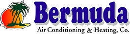 Bermuda Air Conditioning Co Inc.